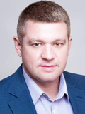 Molnar Andrei
